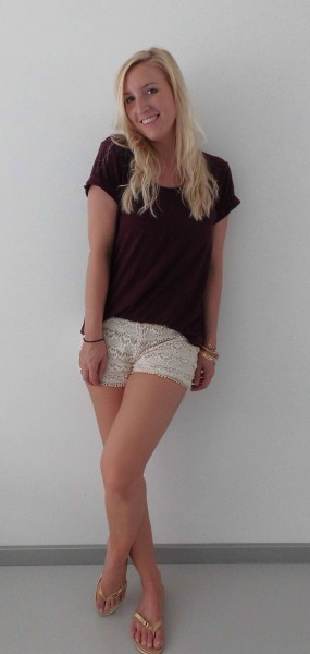 OOTD-Lace-Shorts-1