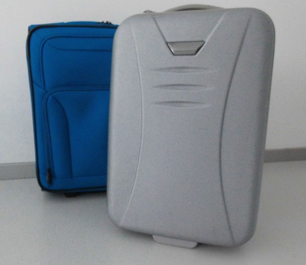 inpaklijst-koffers