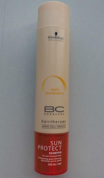 zomer-klaar-haar-sun-protect-shampoo