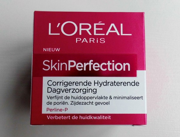 L'Oreal-Skin-Perfection-2