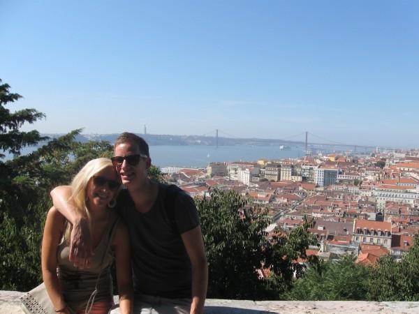 Lissabon-12