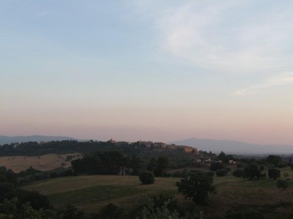 Reisverslag-Italie-Florence-Toscane-Rome-11