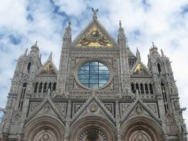 Reisverslag-Italie-Florence-Toscane-Rome-12