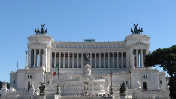 Reisverslag-Italie-Florence-Toscane-Rome-20