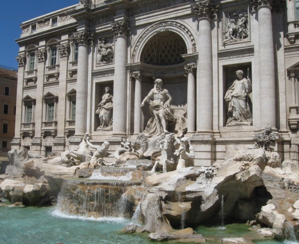Reisverslag-Italie-Florence-Toscane-Rome-21