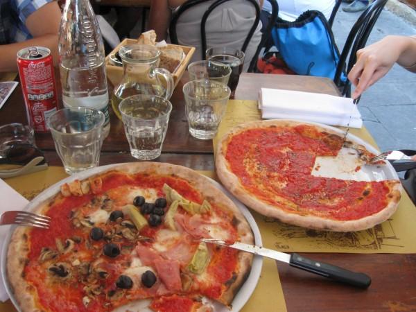 Reisverslag-Italie-Florence-Toscane-Rome-6
