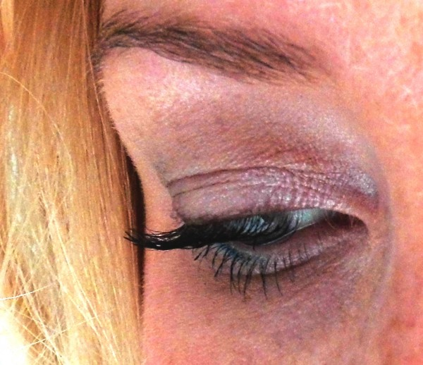 Tutorial-birthday-make-up-2