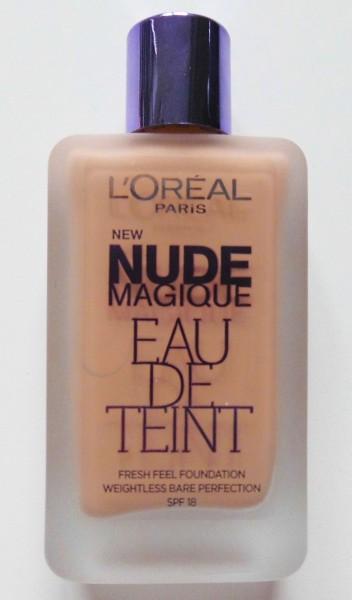 L'Oreal-nude-magique-Eau-de-teint