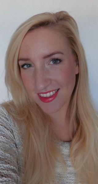 BE-Creative-lipstick-lippenstift-020-poppy-5