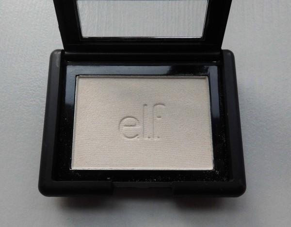elf-e.l.f.-gotta-glow-blush-highlighter-5
