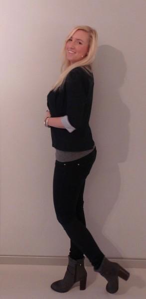 ootd-outfit-dark-blue-grey-donkerblauwe-broek-en-colbert-en-donkergrijs-5