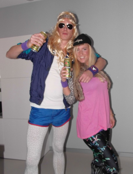 ootd-outfit-matjesdisco-2013-2