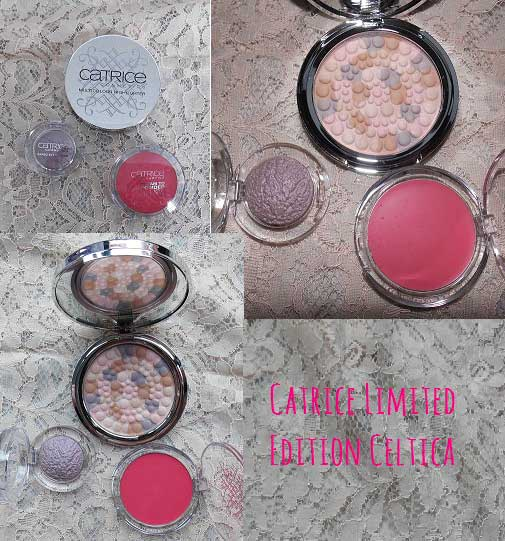 Catrice-Limited-Edition-Celtica-blush-highlighter-baked-eyeshadow-15