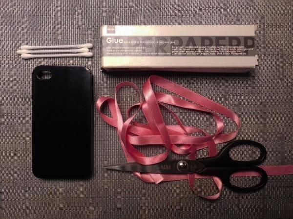 DIY-telefoonhoesje-maken-1
