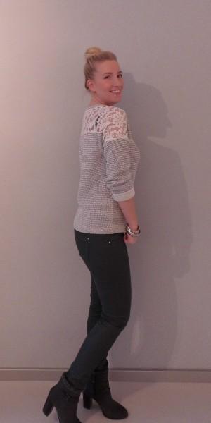 ootd-outfit-sweater-primark-broek-en-boots-laarsjes-stradivarius-3