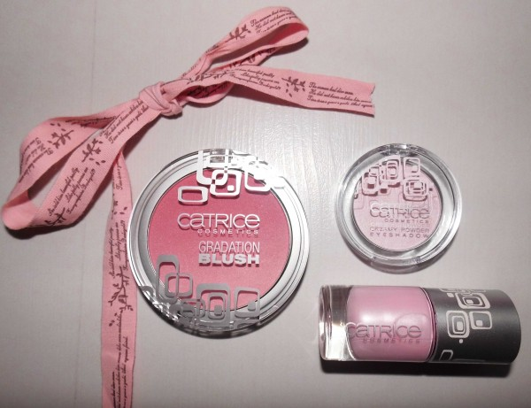 Catrice-Limited-Edition-Creme-fresh-1