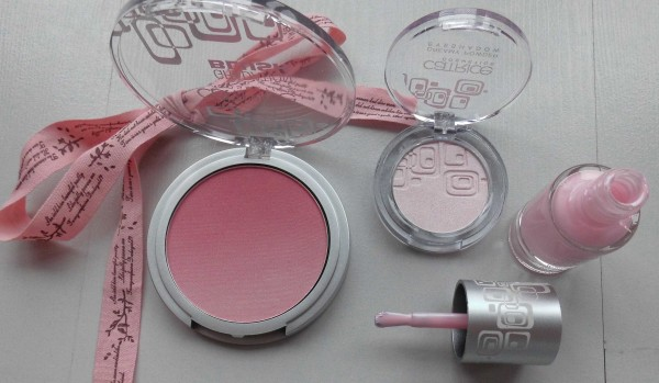 Catrice-Limited-Edition-Creme-fresh-2