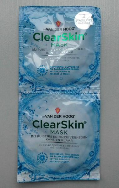 Dr-van-der-Hoog-Clear-Skin-masker-review-1