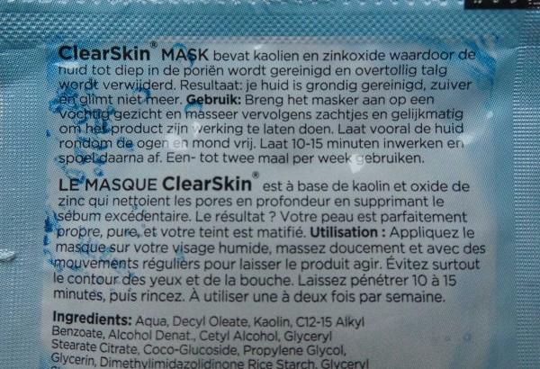 Dr-van-der-Hoog-Clear-Skin-masker-review-2