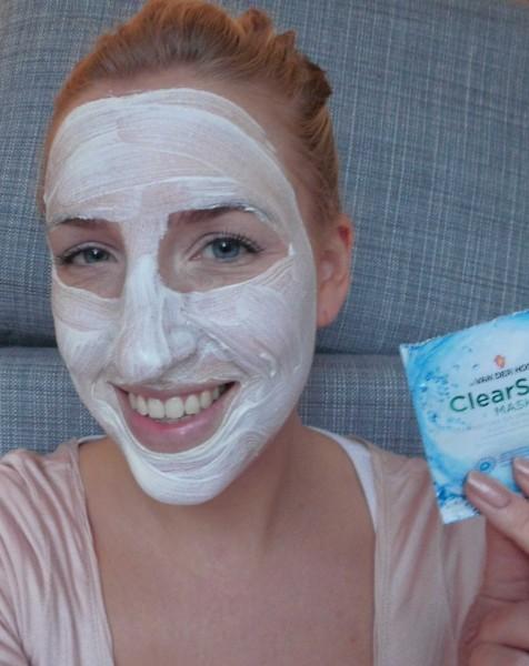 Dr-van-der-Hoog-Clear-Skin-masker-review-3