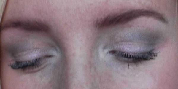 H&M-lipgloss-nudes-oogschaduw-en-BB-cream-10