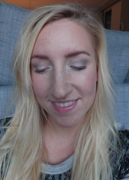 H&M-lipgloss-nudes-oogschaduw-en-BB-cream-6