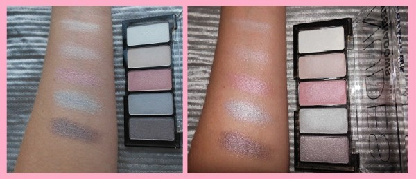 H&M-lipgloss-nudes-oogschaduw-pink-nudes-4