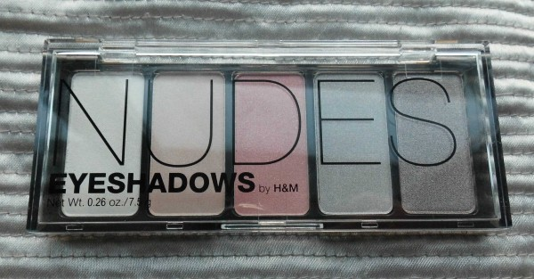 H&M-lipgloss-nudes-oogschaduw-pink-nudes