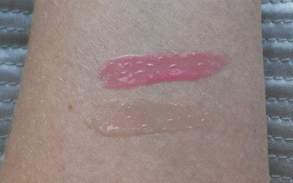 H&M-lipgloss-soft-pink-shimmering-pink-4
