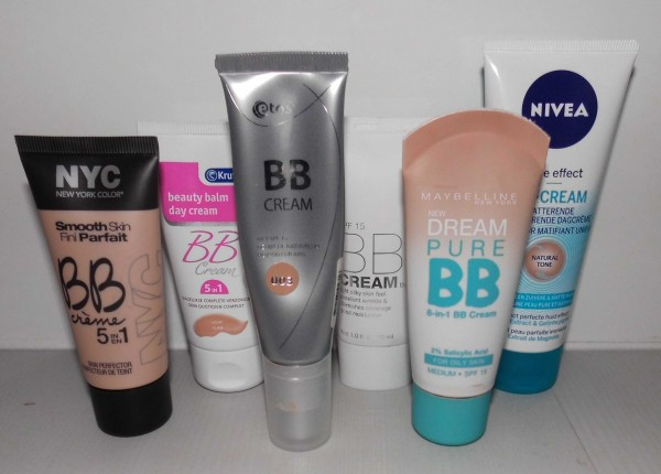 Mega-budget-BB-Cream-creme-review-1