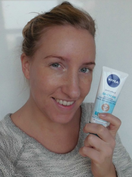 Mega-budget-BB-Cream-creme-review-Nivea-5