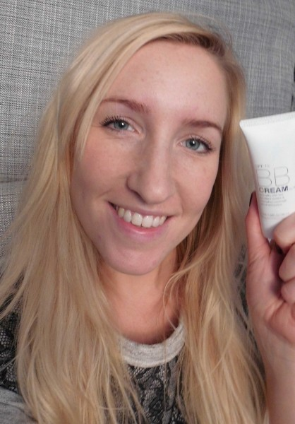 Mega-budget-BB-Cream-creme-review.HM-5