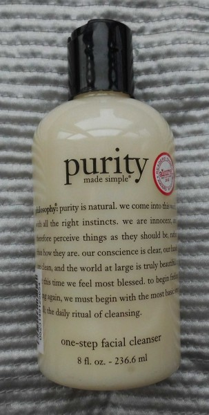 Review-Philosophy-Purity-made-simpele-one-step-face-cleanser-1