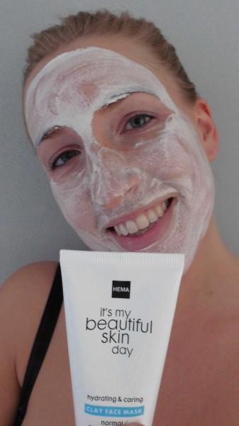 Hema-masker-it's-a-beautifull-skin-day-5