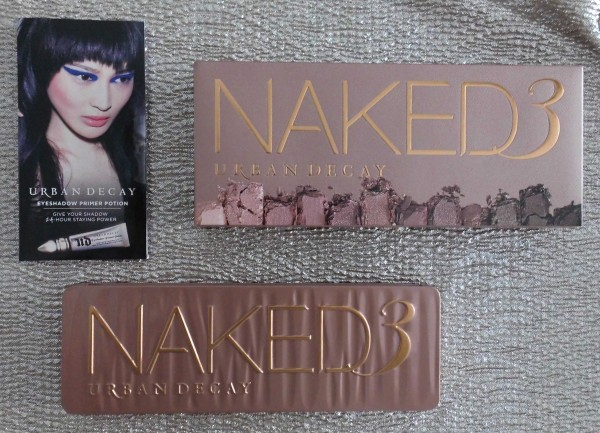 Urban-Decay-Naked-3-palette-review-1