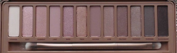 Urban-Decay-Naked-3-palette-review-4