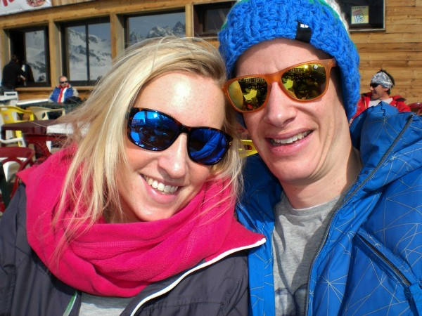 Wintersport-Valfrejus-4