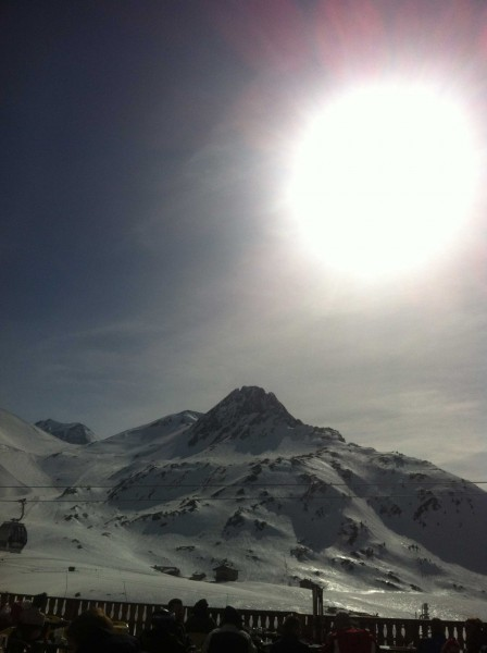 Wintersport-Valfrejus-9