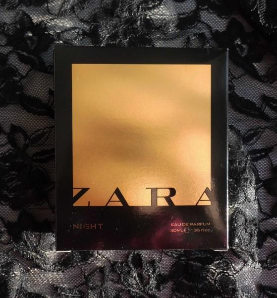 Zara-parfum-eau-de-toilette-Night-review-1