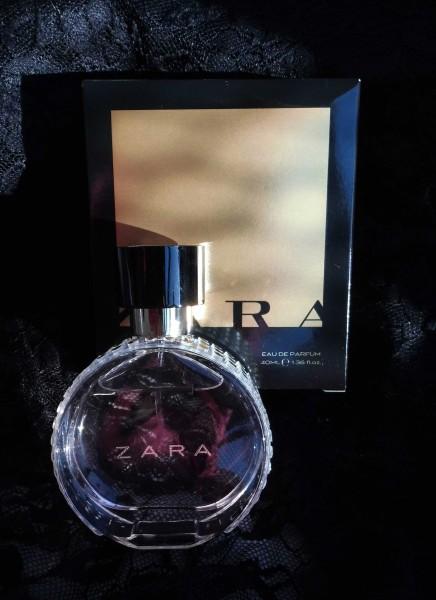 Zara-parfum-eau-de-toilette-Night-review-2