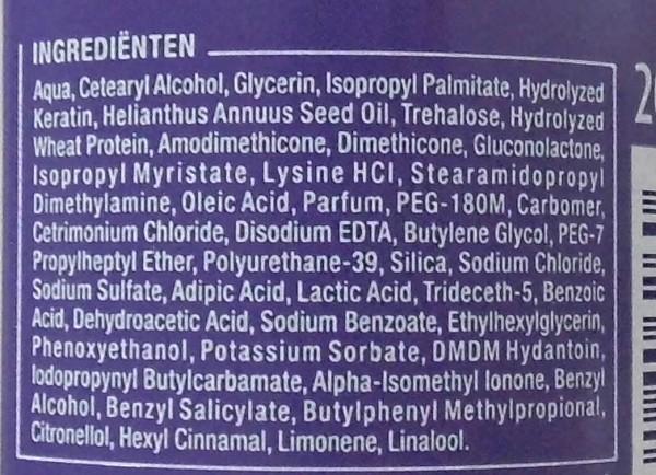 andrelon-keratine-repair--creme-2