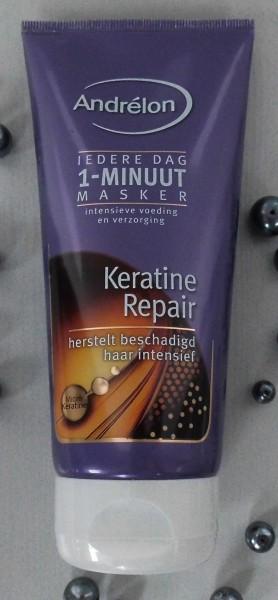 andrelon-keratine-repair--masker-1
