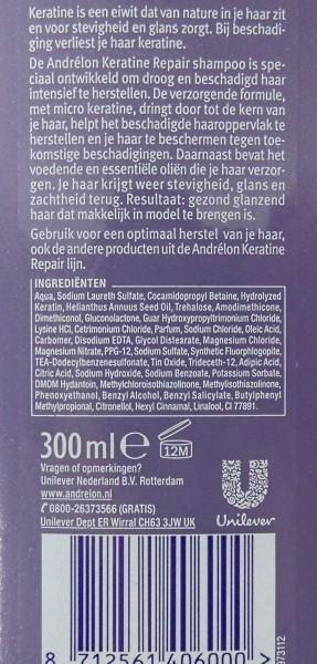 andrelon-keratine-repair-shampoo-cremespoeling-masker-en-creme-2