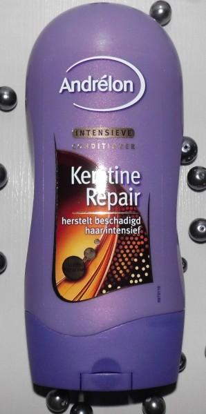 andrelon-keratine-repair-shampoo-cremespoeling-masker-en-creme-4