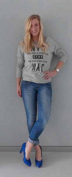 outfit-sweater-mango-jeans-nike-blue-pumps-dolcis-2