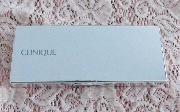 Clinique-all-about-shadow-8-pan-palette-neutral-review-2
