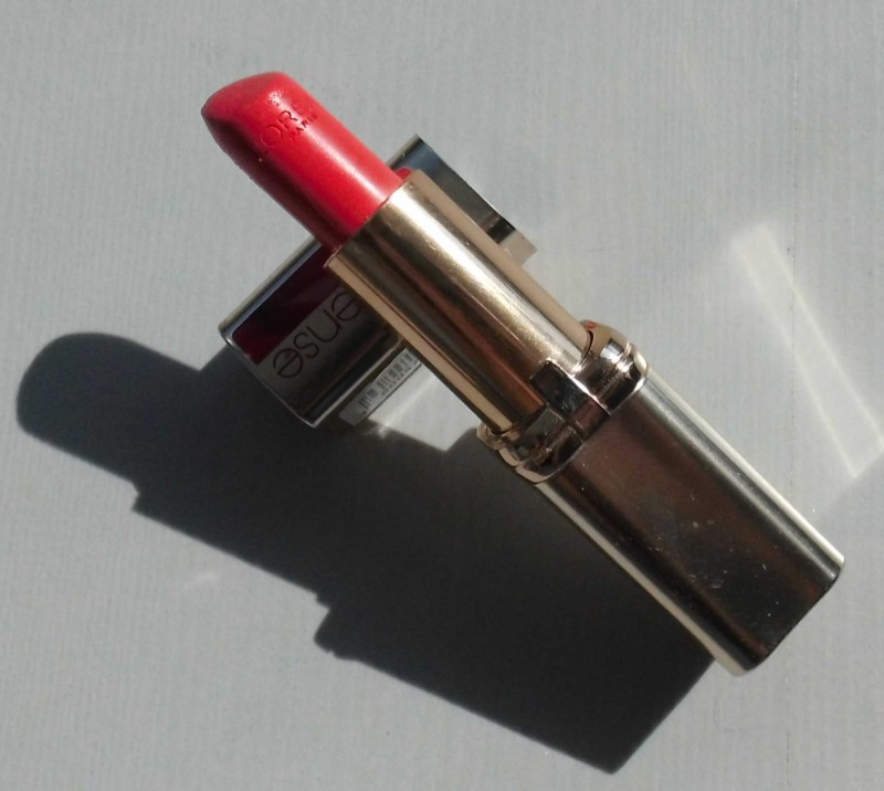 L'Oreal-Lipstick-Blond-Doutzen-372-orange