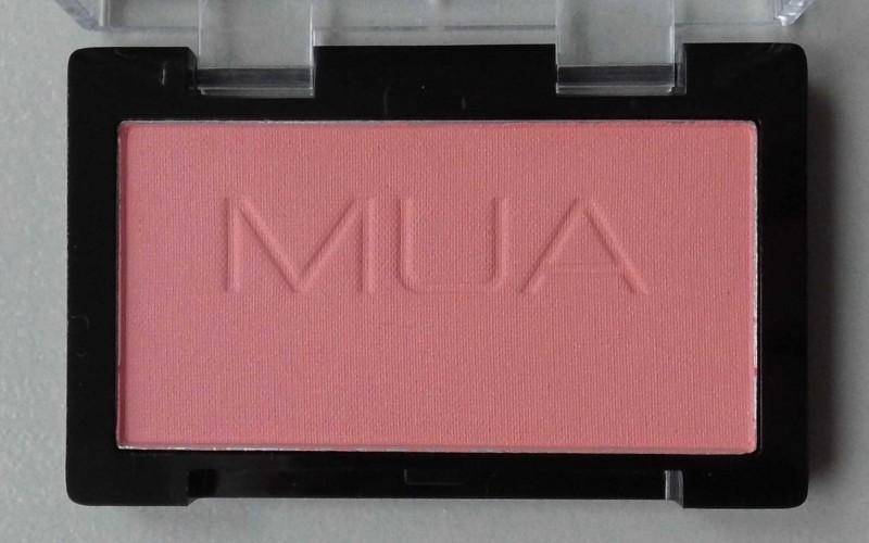 MUA-Blusher-shade-1-2