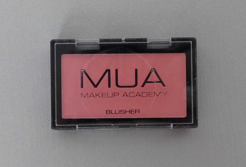 MUA-Blusher-shade-1