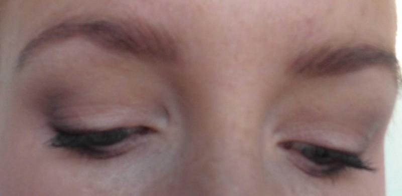 MUA-Ever-After-Matte-oogschaduw-palette-4